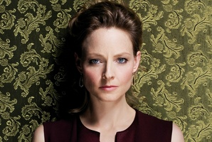 American actor Jodie Foster. Photo / AP