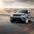 2013 Range Rover Sport. Photo / Supplied