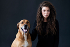 Lorde will take the stage at Splendour in the Grass