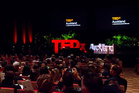 As it happened: TEDxAuckland