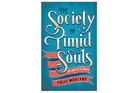 'The Societ of Timid Souls' by Polly Morland.