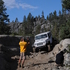 2013 Jeep Experience Rubicon. Photo / Supplied