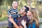 Parents want the best and the safest for their babies. Photo / Thinkstock