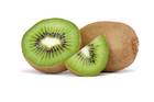The kiwifruit has already been hit by the Psa virus. Photo / Thinkstock