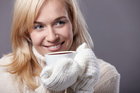 Two cups of cocoa a day boosts blood flow to the brain.Photo / Thinkstock