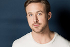 Ryan Gosling is reportedly being line up for a role as Batman in the next Superman film. Photo / AP