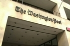 The Washington Post, the legendary newspaper that broke the Watergate scandal, is being sold to Amazon founder Jeff Bezos as it seeks to survive the onslaught of the Internet.