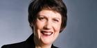 Watch: Helen Clark - Labour & David Shearer
