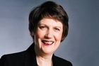 Former Prime Minister and now Administrator of the United Nations Development Program Helen Clark talks with Political Editor for the New Zealand Herald Audrey Young about her thoughts on the current status of the Labour Party & the party leader David Shearer.
