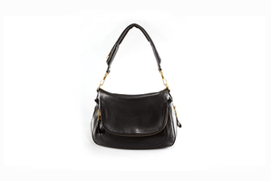 Jennifer bag, by Tom Ford, similar to the one Oprah had wanted to look at.