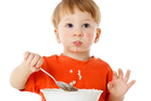 Kids who are fed sugar-laden cereal each morning face health problems. Photo / Getty Images