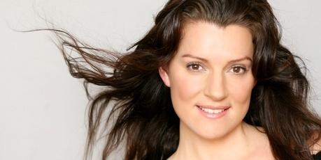 Sara Wiseman.