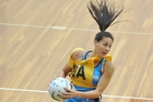 Aussie-born Fern Courtney Tairi never gave up hope she could be selected. Picture / ODT