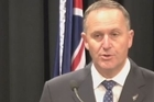 Prime Minister John Key said officials were working around the clock to provide certainty and clarification on the extent of the potential contamination.