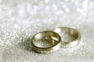 Mothers of three Lynley Bendall and Ally Wanikau will tie the knot on August 19, the day the Marriage Amendment Act comes into force. Photo / Thinkstock