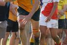 Gregor Paul's investigation into schoolboy rugby attracted plenty of feedback from Herald readers.