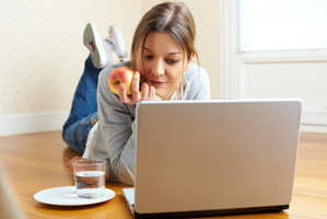 You can fine tune your love match on the internet.Photo / Thinkstock