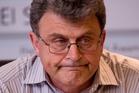 Gary Romano.