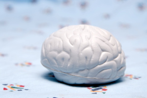 Murder trial postponed after the accused's lawyer suffered a brain aneurism. Photo / Thinkstock