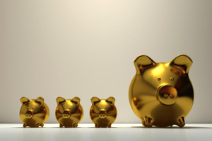 The NZ Superannuation Fund says it is willing to go where others fear to tread. Photo / Thinkstock