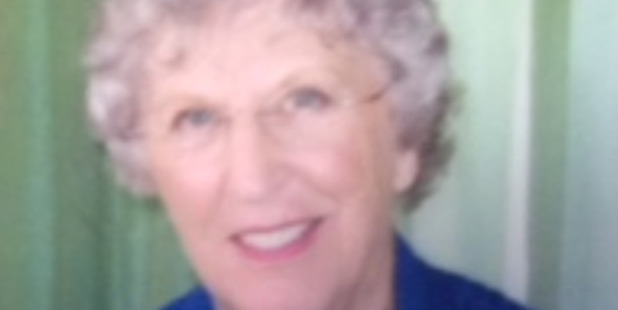 The last sighting of the mother, Alison Philip, of four was last Monday at her Whangamata home.