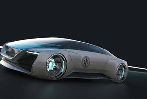 Virtual Audi Photo / Supplied