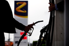 Z Energy will list on the NZX and ASX on Monday. Photo / Dean Purcell