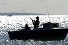 Recreational fishers want more consultation on quotas. Photo / Brett Phibbs