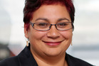 Green Party co-leader Metiria Turei said extra care is needed to ensure Maori children are genuinely better off in the state's care.