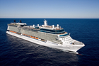 Celebrity Solstice will spend more time in New Zealand waters this summer.