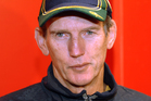 Some leading Australian players and coaches, such as Wayne Bennett, have also voiced their opposition. Photo / NZPA