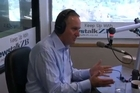 Prime Minister John Key is interviewed by Leighton Smith from NewstalkZB on Friday 9th about the continuing Fonterra crisis.