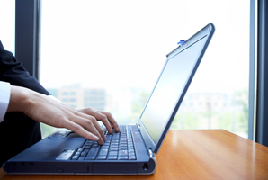 NetSafe is warning people to be suspicious of any unexpected emails promising large sums. Photo / Thinkstock