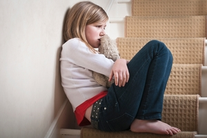 The Government is moving to protect vulnerable children. Photo / Getty Images