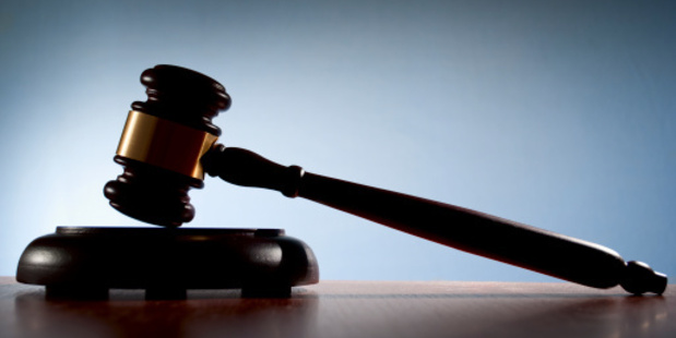 Three boys are expected to appear in court on first degree murder chargers. Photo / Thinkstock