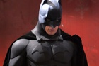Batman: Christian Bale is probably out, but who's in?