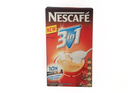 Nescafe 3 in 1 - $3.99 per 180g or 10 sachets. Photo / Wendyl Nissen