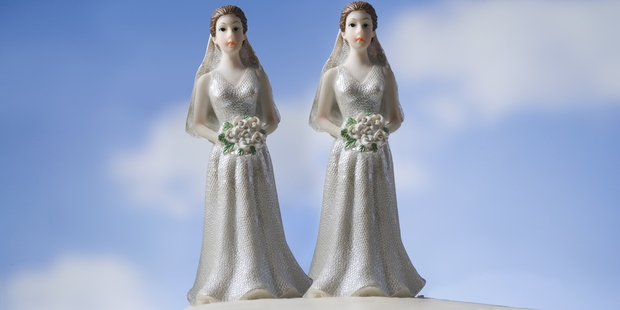 Northland wants to use the Gay Marriage Bill as an opportunity for tourism. Photo / File
