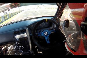 Battle of Motorsport