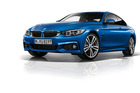 BMW NZ will be launching the 4 Series coupe in New Zealand in mid-October.