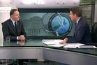 John Key's assurances to John Campbell are not binding on any future Prime Minister.