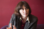 Council of Trade Unions president Helen Kelly. Photo / NZ Herald