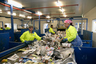Visy is one of the world's largest privately owned paper recycling and packaging companies.