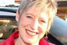 Lianne Dalziel. Photo / File