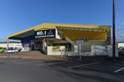 Property for sale at 1257 Amohia St, Rotorua - No 1 Mart outlet.