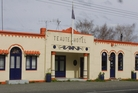 Te Aute Hotel had its licence suspended after selling alcohol to 17-year-olds. Photo / File