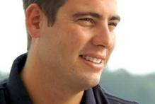 Daniel Wise