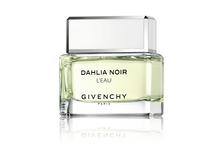 Givenchy Dahlia Noir L'Eau $122.