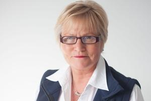 Carole Isaacson