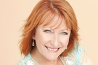 Home and Away star Lynne McGranger has been sharing her life with Irene Roberts for 20 years.